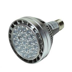 Optonica LED Λάμπα E27 PAR30 30W