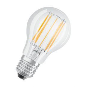 Osram LED Λάμπα Value Classic A100 10W E27 Filament