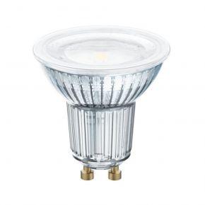 Osram LED Λάμπα Value PAR16 60° GU10 6.9W