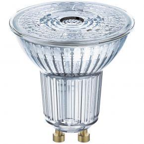Osram LED Λάμπα Value PAR16 GU10 6.9W