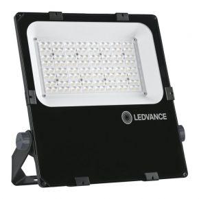 Osram LED Προβολέας Floodlight Performance ASYM 100W IP66