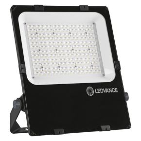 Osram LED Προβολέας Floodlight Performance ASYM 150W IP66