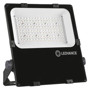 Osram LED Προβολέας Floodlight Performance ASYM 45°x140° 100W IP66