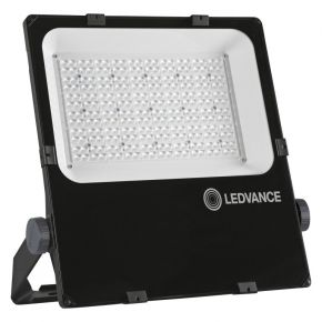Osram LED Προβολέας Floodlight Performance ASYM 45°x140° 200W IP66