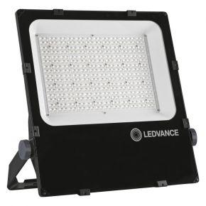 Osram LED Προβολέας Floodlight Performance ASYM 45°x140° 290W IP66