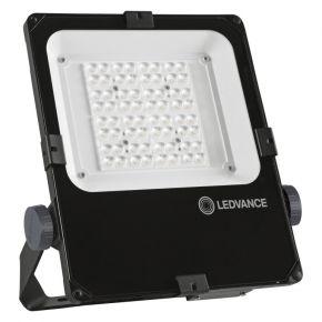 Osram LED Προβολέας Floodlight Performance ASYM 45°x140° 50W IP66