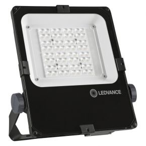 Osram LED Προβολέας Floodlight Performance ASYM 50W IP66