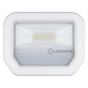 Osram LED Προβολέας Floodlight Performance SYM 10W IP65 White
