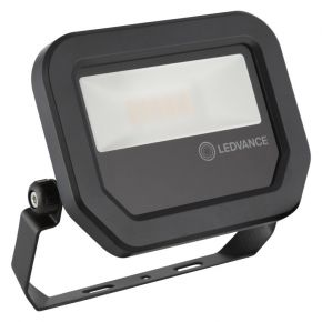 Osram LED Προβολέας Floodlight Performance SYM 10W IP65