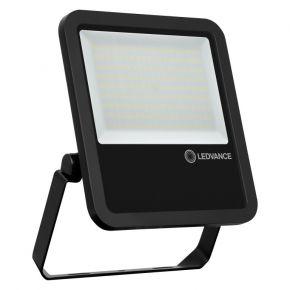 Osram LED Προβολέας Floodlight Performance SYM 125W IP65
