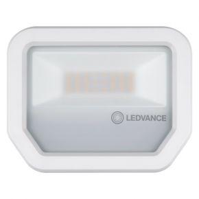 Osram LED Προβολέας Floodlight Performance SYM 20W IP65 White