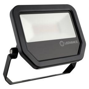 Osram LED Προβολέας Floodlight Performance SYM 30W IP65 Black
