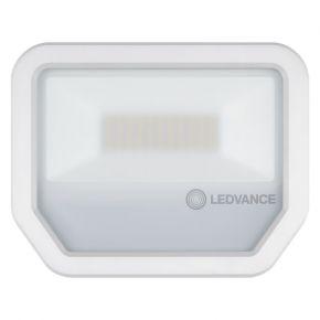 Osram LED Προβολέας Floodlight Performance SYM 30W IP65 White