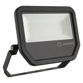 Osram LED Προβολέας Floodlight Performance SYM 50W IP65 Black