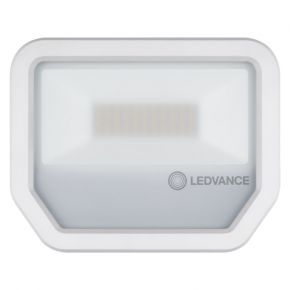Osram LED Προβολέας Floodlight Performance SYM 50W IP65 White