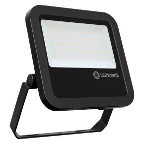 Osram LED Προβολέας Floodlight Performance SYM 65W IP65