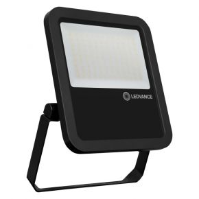 Osram LED Προβολέας Floodlight Performance SYM 80W IP65