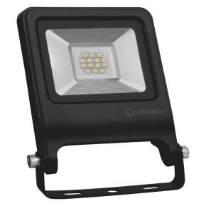 Osram LED Προβολέας Floodlight Value IP65 Black