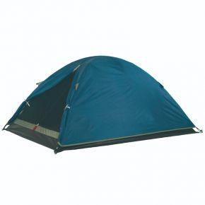 Oztrail Σκηνή 2 Ατόμων Tasman 2 Dome Tent