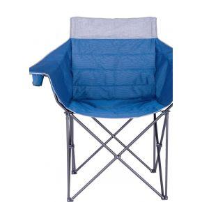 Oztrail Καρέκλα Monsta Chair