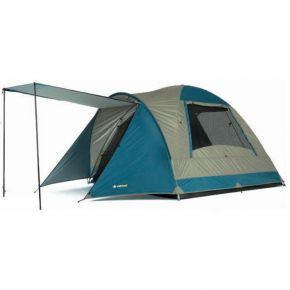 Oztrail Σκηνή 3 Ατόμων Tasman 3V Dome Tent
