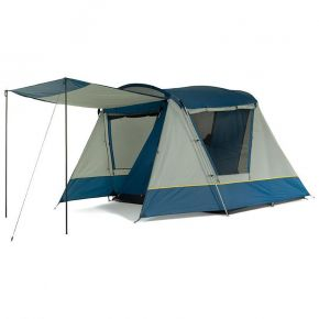 Oztrail Σκηνή 4 Ατόμων Family 4 Dome Tent