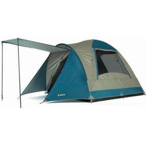 Oztrail Σκηνή 4 Ατόμων Tasman 4V Dome Tent