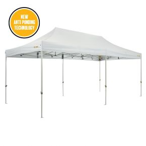 Oztrail Τέντα Κήπου Commercial DELUXE 6.0 GAZEBO