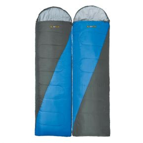 Oztrail Υπνόσακος FRASER TWIN PACK 0C