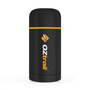 Oztrail Φαγητοδοχείο Με Μόνωση Magnum Vacuum Insulated Food Jar 700ml