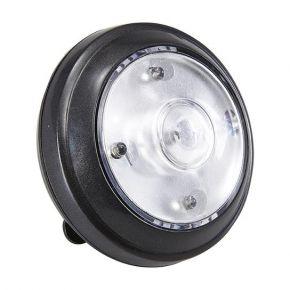 Oztrail Φακός Gazebo Spot Light Set 4 Τμχ
