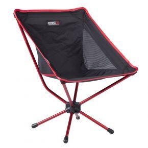 Oztrail Καρέκλα Πτυσσόμενη Compaclite Trekker