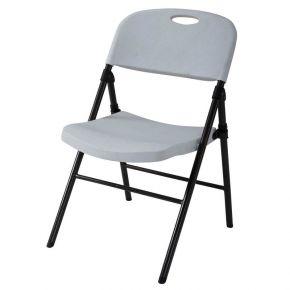 Oztrail Καρέκλα Πτυσσόμενη Super Chair