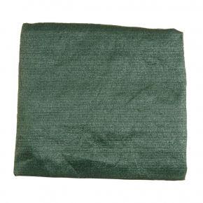 Oztrail Μουσαμάς Δίχτυ Ultramesh 244x244cm