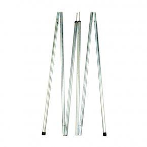 Oztrail Ορθοστάτες Μεταλλικοί Awning Pole Kit Ζεύγος