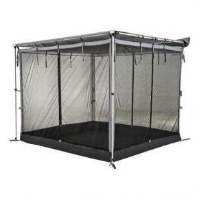Oztrail Σκηνή Εσωτερική Για Τέντα Αυτοκινήτου RV Shade Awning Mesh Room 2.5m