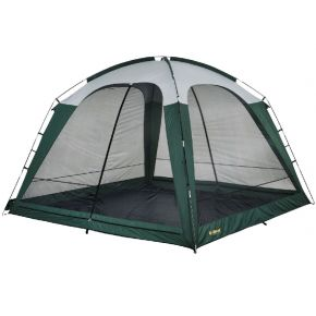 Oztrail Σκηνή Τέντα Screen Dome Με Πάτωμα 305x305cm