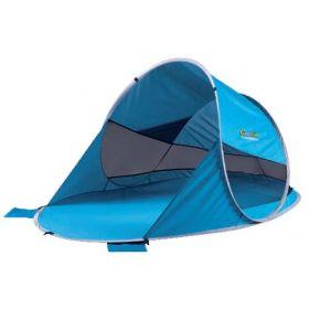 Oztrail Τέντα Παραλίας Personal Pop Up Blue MPB-DPP-D