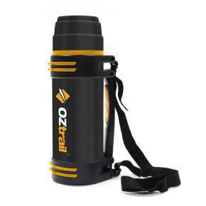 Oztrail Θερμός Magnum Vacuum Insulated Flask 2L