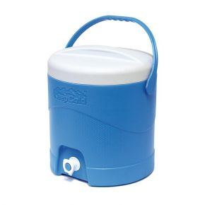 Oztrail Θερμός Νερού Keep Cold 12L Picnic Water Jug Cooler CI-KCWC12B-C