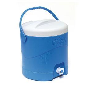 Oztrail Θερμός Νερού Keep Cold 4L Picnic Water Jug Cooler CI-KCWC04B-C