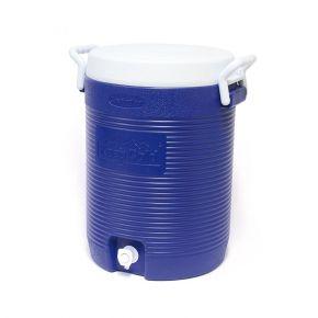 Oztrail Θερμός Νερού Water Cooler Jumbo 35L Μπλε