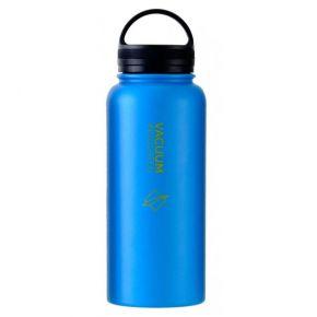 Oztrail Θερμός Sip N Grip Insulated Bottle 1L