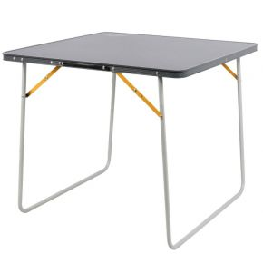 Oztrail Τραπέζι Πτυσσόμενο Classic Table 80x60x70cm