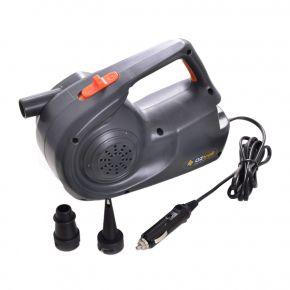 Oztrail Τρόμπα Αέρος 12V Mattress Pump