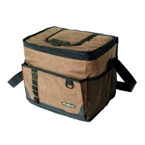 Oztrail Τσάντα Ψυγείο 12 Can Collapsible Cooler