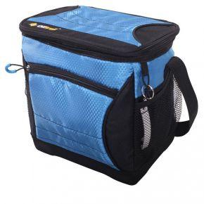Oztrail Τσάντα Ψυγείο 36 Can Hard Base Cooler 25L