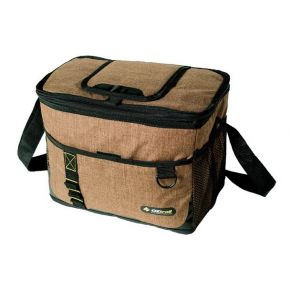 Oztrail Τσάντα Ψυγείο 6 Can Collapsible Cooler