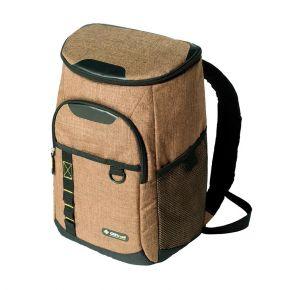 Oztrail Τσάντα Ψυγείο Πλάτης 24 Can Collapsible Backpack Cooler 15L