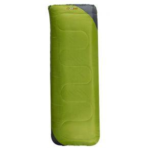 Oztrail Υπνόσακος Sturt Jumbo Camper Πράσινο
